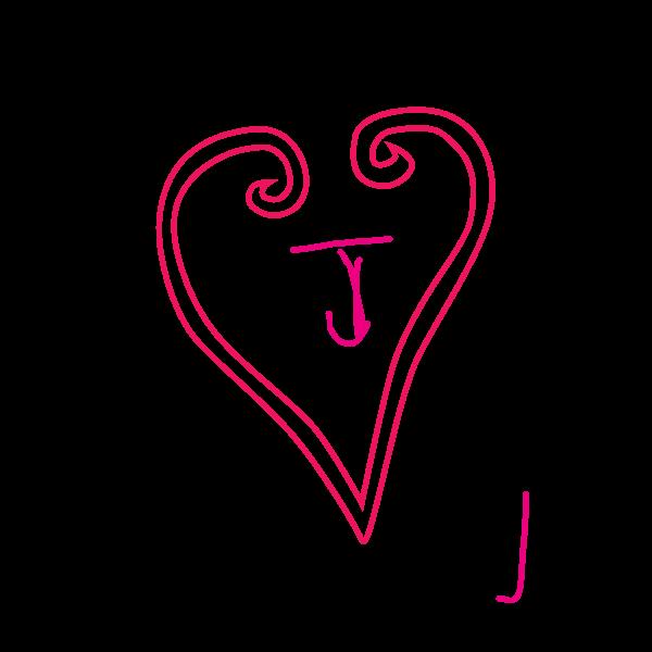 Jacky 🐼