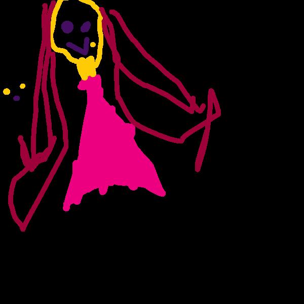 lilili
