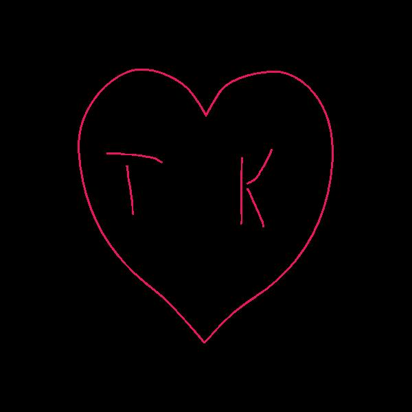 Kathryn Godby GIRLFRIEND