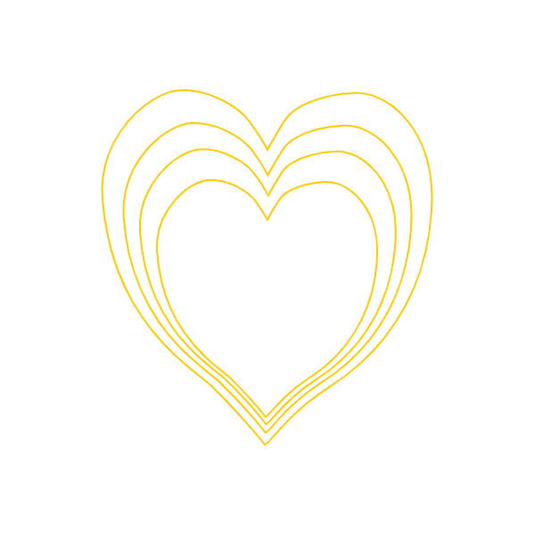 Ellies heart